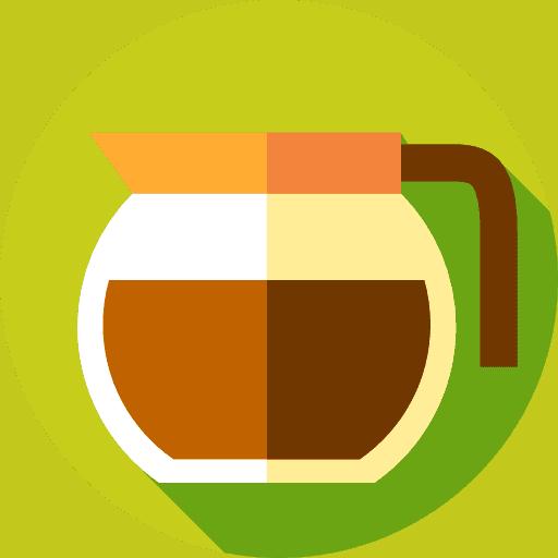 Batch Brew icon