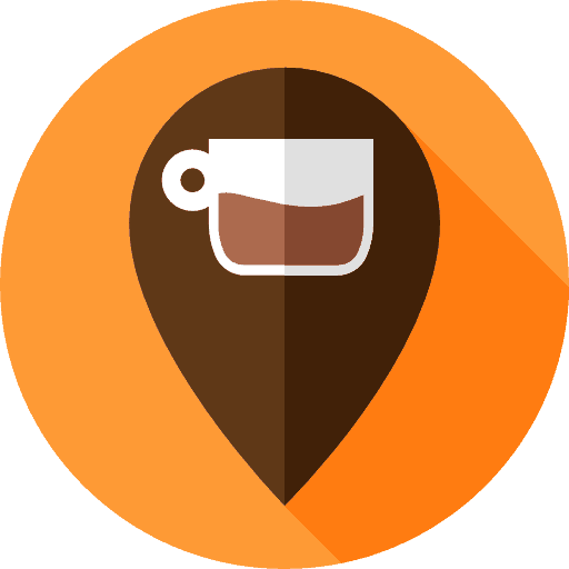 Red Eye coffee icon
