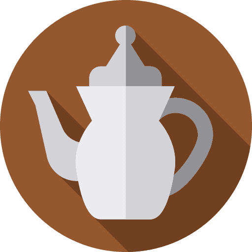 Immersion Coffee icon