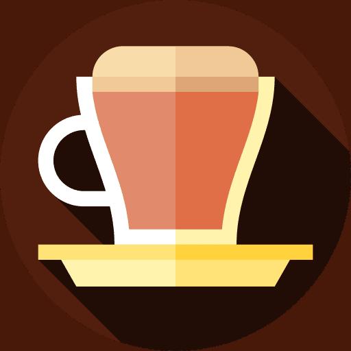 Piccolo Latte icon