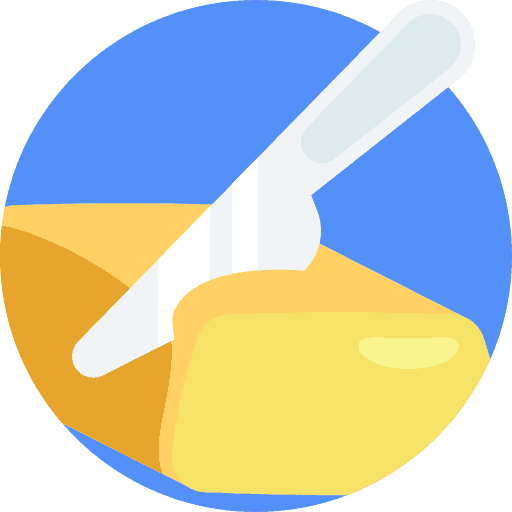 Bulletproof Coffee icon
