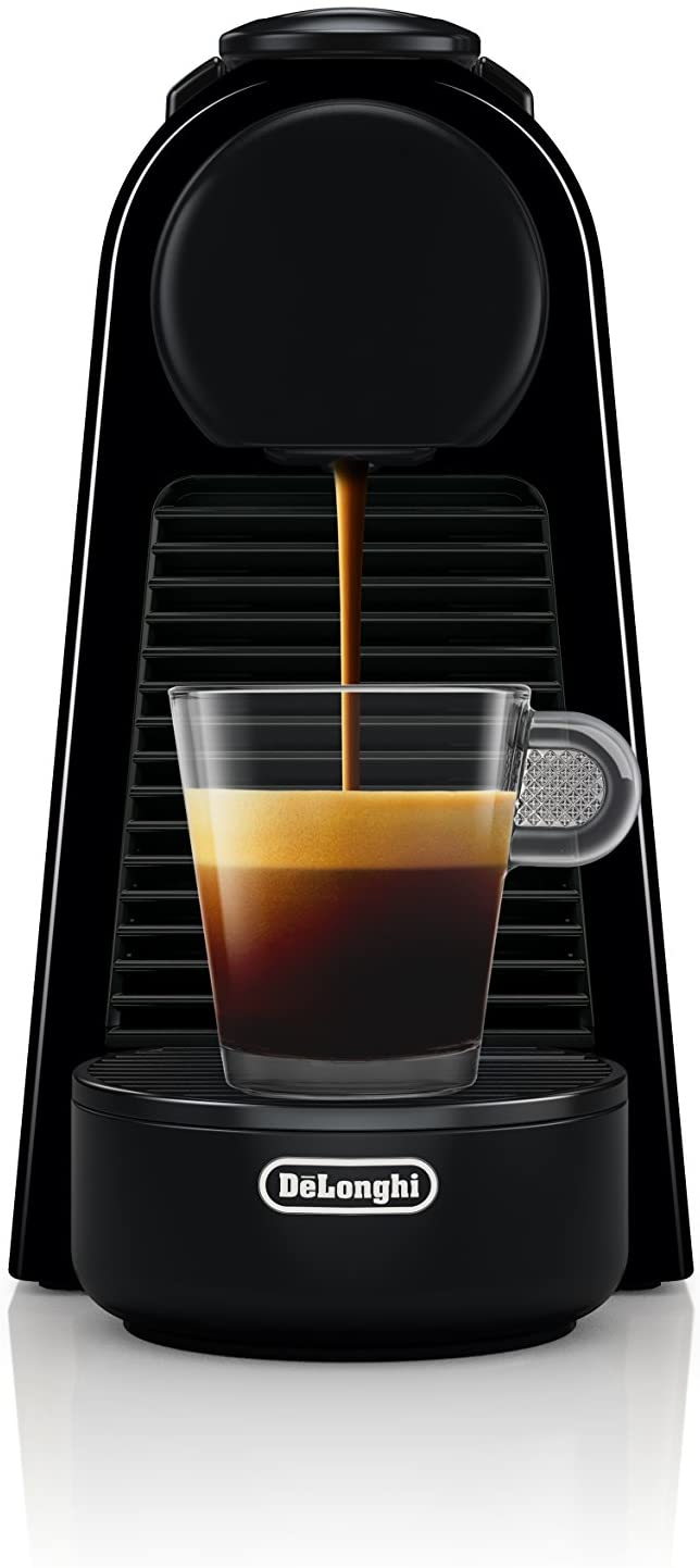Nespresso Essenza by De'Longhi