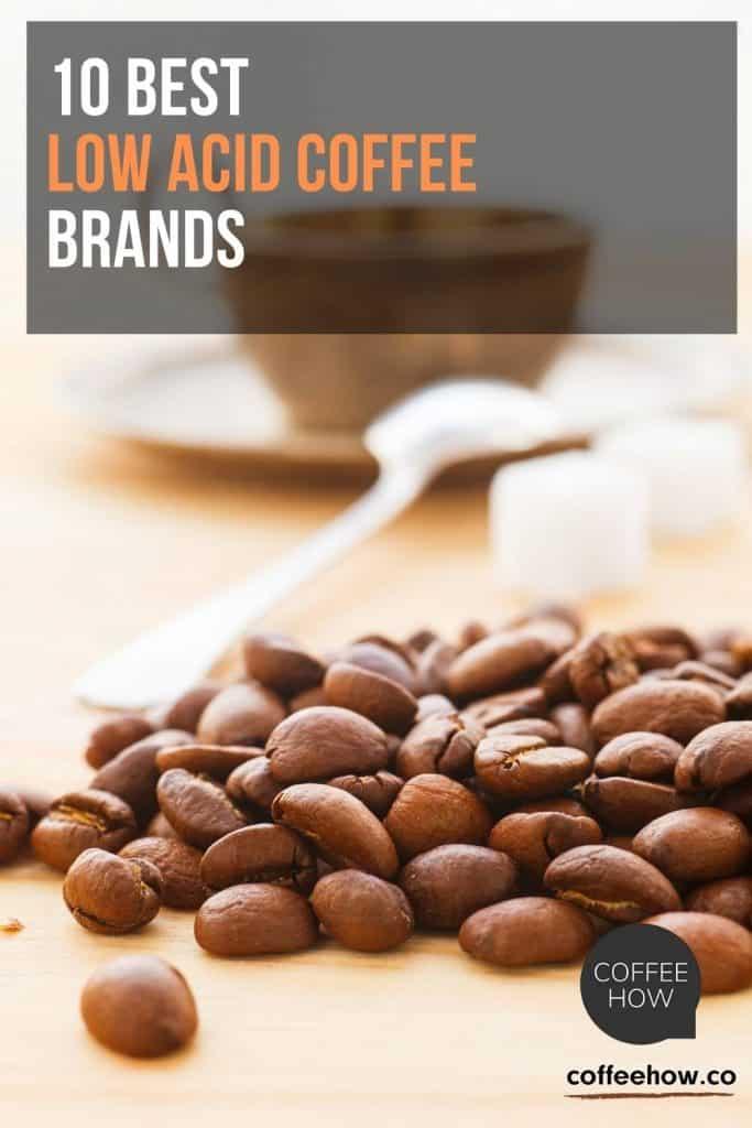 low-acid-coffee