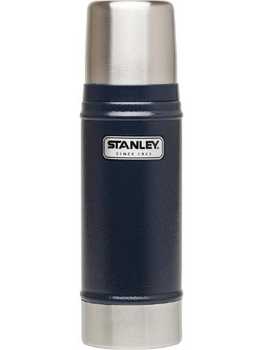 Stanley Classic Vacuum Insulated Wide Mouth Bottle