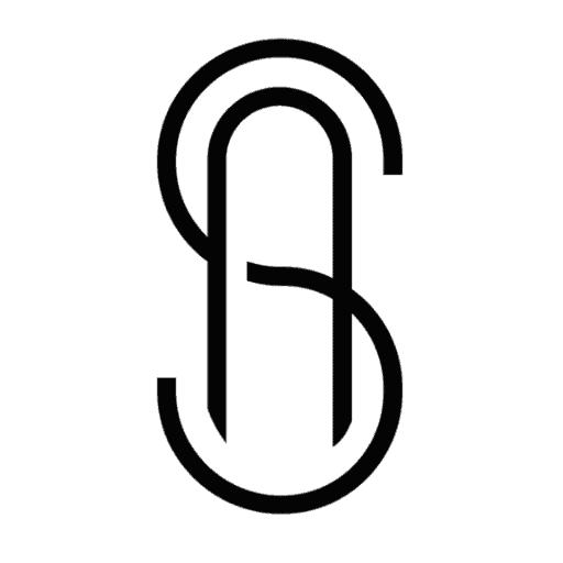 Spirit Animal Coffee - logo