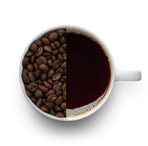 Estate Coffee