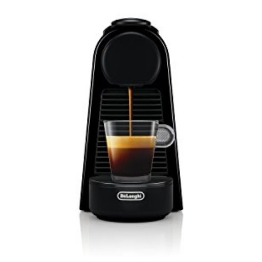 Nespresso Essenza by De'Longhi