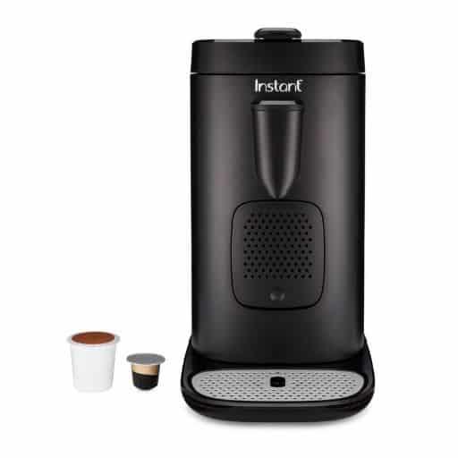 Instant Pod Nespresso Machine (by Instant Pot)