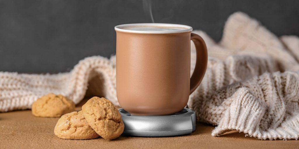 Mug Warmer